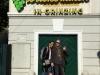 Philippe & Charlotte - Grinzing