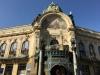 Hibernia Theater