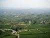 Piedmont Wine Country - famous for Barolo & Barbaresco