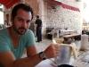 Cheers from Rovinj!